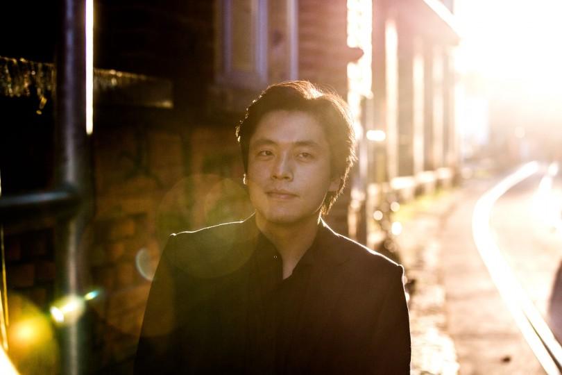 '김선욱 피아노 리사이틀' 프로그램 미리보기